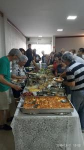 Curitiba Missa 2