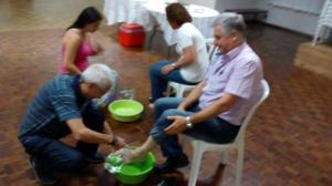 curitiba-formacao (2)