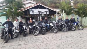 descalvado moto clube (1)