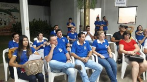 encontro-coordenadoresequipes (15)