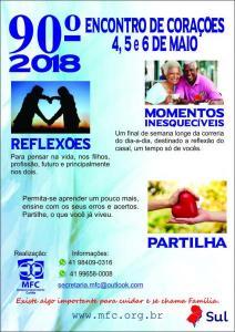 MFC_Curitiba-_Encontro_de_Coracoes