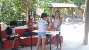 encontro-formacao-jovem (3)