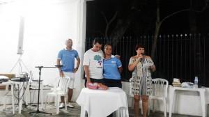 encontro-formacao-mfclinhares (2)