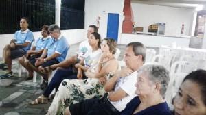 encontro-formacao-mfclinhares (4)