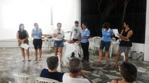 encontro-formacao-mfclinhares (8)