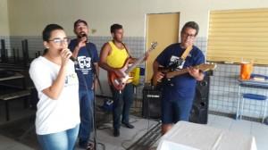 encontro-jesus-mfcalagoas (14)
