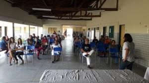 encontro-jesus-mfcalagoas (15)