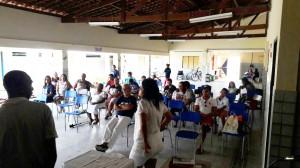 encontro-jesus-mfcalagoas (7)