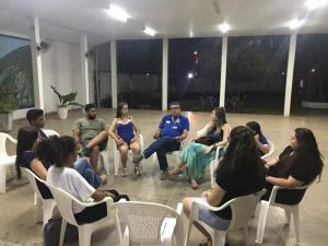 encontro-jovens-rondonopolis (5)