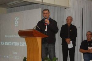 Pde Jose Aires