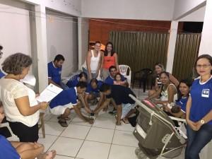 EB Familias em Cristo05