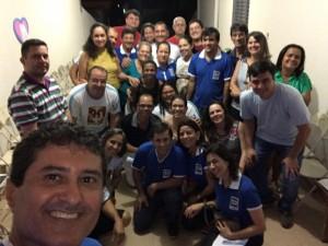 EB_Sagrada_Familia04