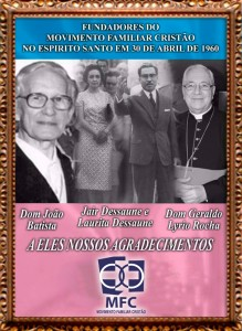 MFC-EspiritoSanto