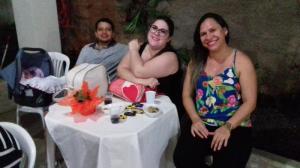 bodas-esmeralda (5)