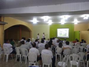 estadual-mfcsaopaulo (5)
