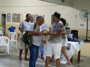 eunapolis-estadual (5)