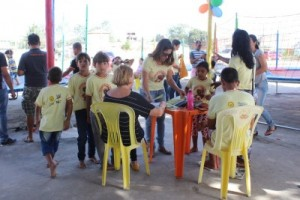 festival-crianca-eunapolis(1)