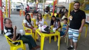 festival-crianca-eunapolis(10)