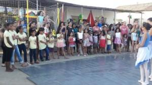 festival-crianca-eunapolis(15)