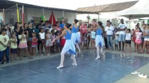 festival-crianca-eunapolis(16)
