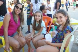 festival-crianca-eunapolis(18)