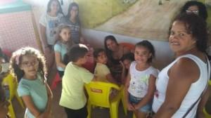 festival-crianca-eunapolis(2)