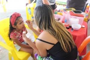 festival-crianca-eunapolis(23)