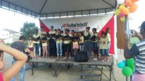 festival-crianca-eunapolis(5)