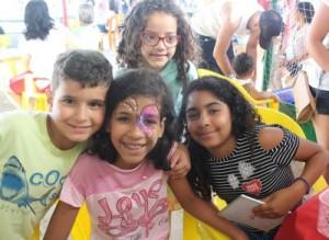 festival-crianca-eunapolis(6)