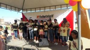 festival-crianca-eunapolis(9)