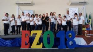 ezo-2018 (19)