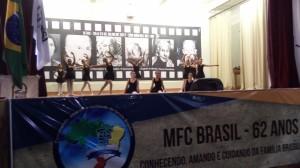 iifac-sabado (3)