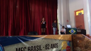 iifac-sabado (4)