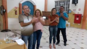 formacao-tupa (5)