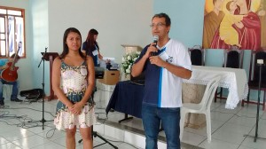 formacaolideres-mfcconquista-(1)
