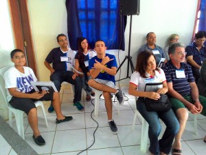 formacaolideres-mfcconquista-(2)