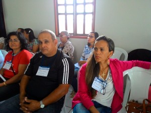 formacaolideres-mfcconquista-(21)