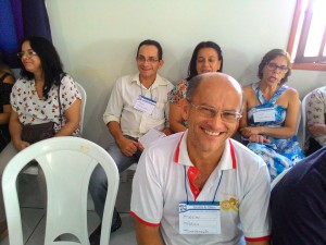 formacaolideres-mfcconquista-(24)