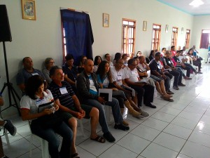 formacaolideres-mfcconquista-(3)