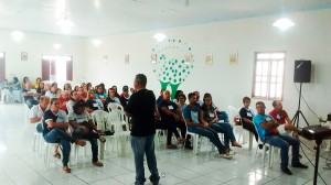 formacaolideres-mfcconquista-(31)