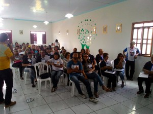 formacaolideres-mfcconquista-(4)
