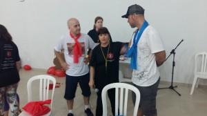 gincana-solidaria (3)