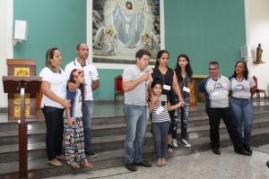 gv-encontro-familias (1)