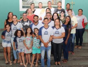 gv-encontro-familias (5)