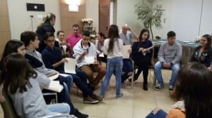 grupo-renascer-cristo (12)