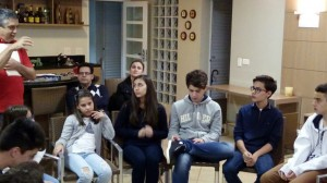 grupo-renascer-cristo (14)