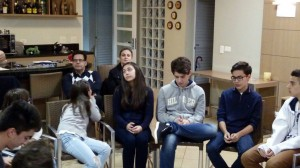 grupo-renascer-cristo (16)