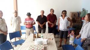 grupocandeias-formacao (10)