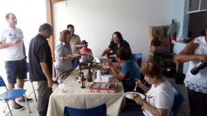 grupocandeias-formacao (11)