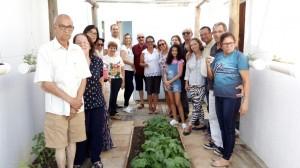 grupocandeias-formacao (20)